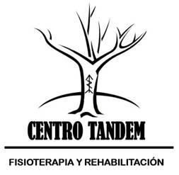 Centro Tandem - Fisioterapia general, suelo pélvico, pilates suelo en Madrid