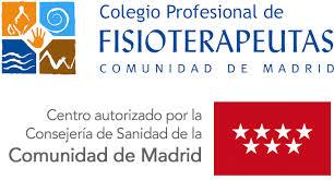 Centro de fisioterapia acreditado por la Comunidad de Madrid