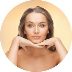 tratamientos-estetica-facial-madrid