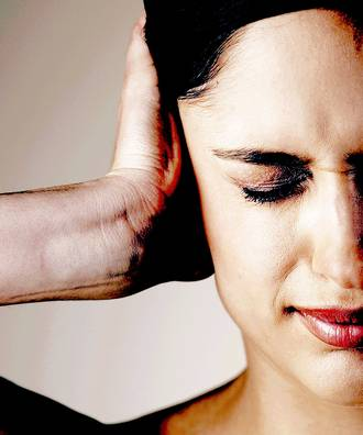 dolor-mandibula