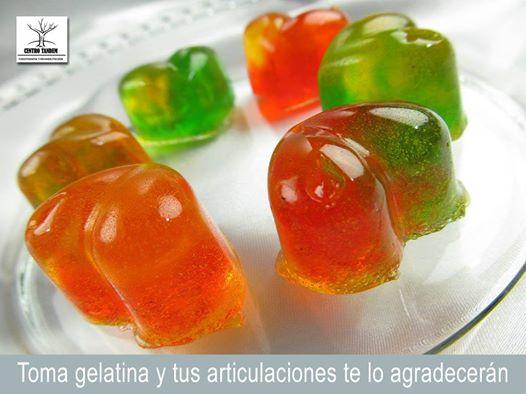 gelatina-postre