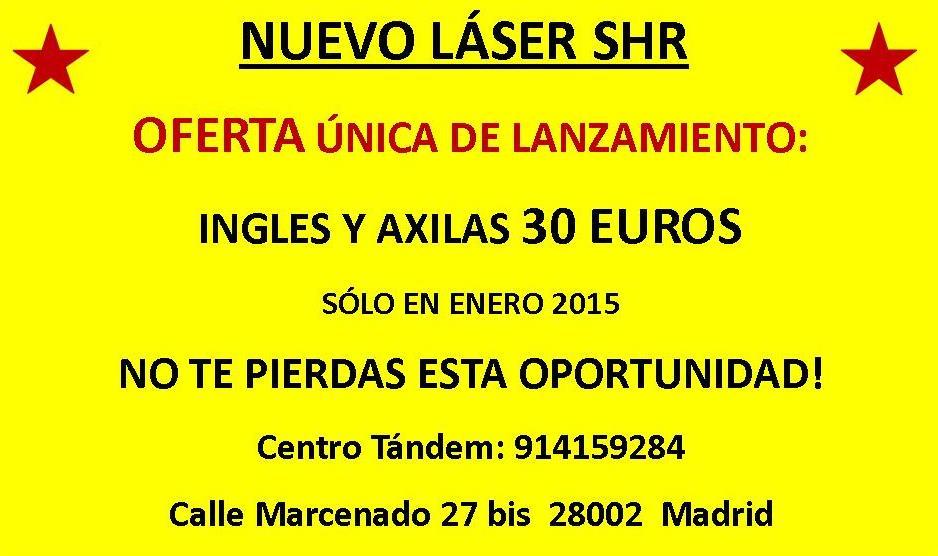 laser-shr
