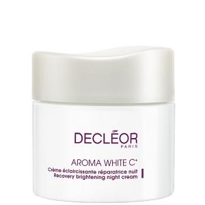 decleor-aroma-white-c-creme-eclaircissante-reparatrice-nuit