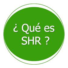 q-es-shr