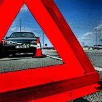 triangulo_seguridad_carretera