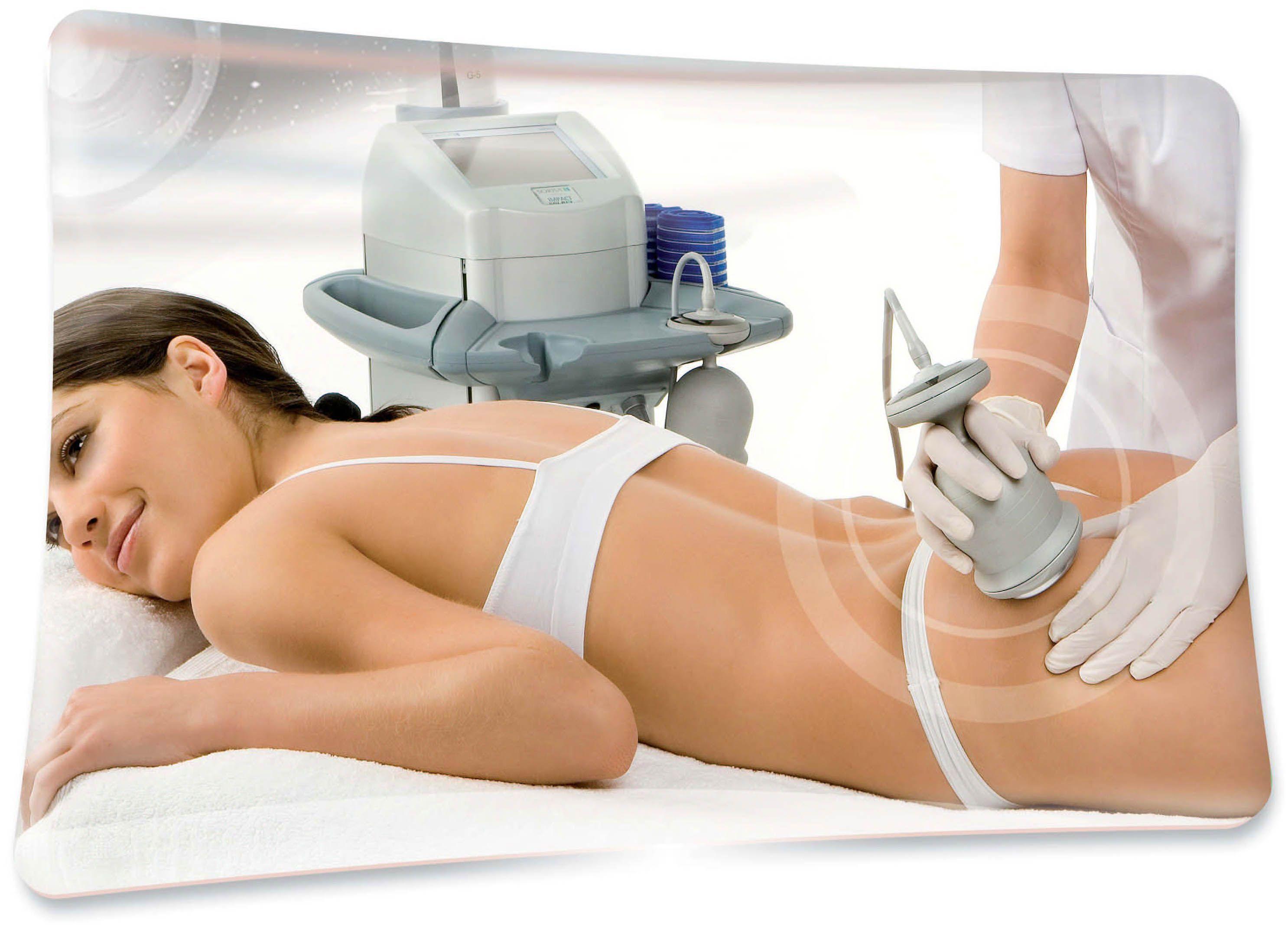 tratamiento estético corporal centro tándem