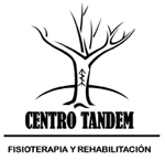 Centro Tandem Logo