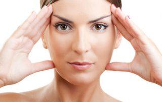 Tratamientos de belleza facial y corporal