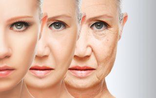 Qué es el HIFU y cómo consigue el rejuvenecimiento de la piel